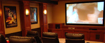 basement remodeling cincinnati. Contemporary Basement Basement Finishing  Home Theaters On Remodeling Cincinnati A