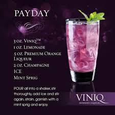 payday liquor drinks l drinks ls viniq drinks sparkling drinks l