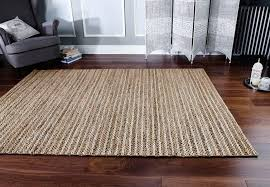 natural rugs an informed choice