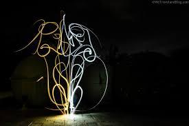 artistic lighting. artistic lighting t