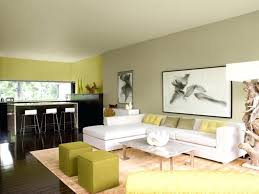 innovative paint ideas for living room walls painting rooms wall design designs 3d texture