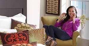 Houston CORT Furniture Rental & More In TX