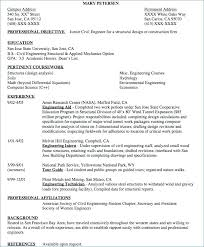 data center engineer resumes data center engineer resume top 8 data center engineer resume