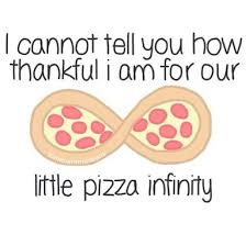 Pizza Love Quotes Mesmerizing Funny Pizza Quotes Tumblr