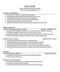 certified medical assistant resume templates volumetrics co certified medical assistant resume templates volumetrics co professional medical resume writing services medical device resume writer medical resume writing