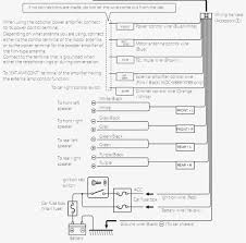 diagram ~ kenworth t370 wiring diagrams t800 diagram kenwood w900l wiring diagram for kenwood kdc-mp145 kenworth t370 wiring diagrams t800 diagram kenwood w900l w900 diagramkenworth for