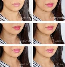 dior addict lip glow color reviver