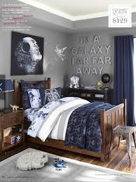 Perfect This Is Definitely A Boys Room For Sure! Brown Is Always A Good Starter  Color
