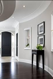 paint colors for living room walls with dark furnitureBest 25 Dark furniture ideas on Pinterest  Dark furniture