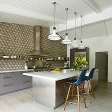 design kitchen island. similar kitchen island. poggenpohl. add luxe design island