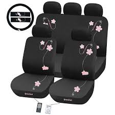 lilly pulitzer car seat covers 11 best sable seat covers images on car essentials car