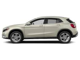 Then browse inventory or schedule a test drive. New 2019 Mercedes Benz Gla 250 4matic Suv Polar White 19 891