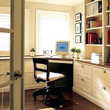 home office storage solutions. Home Office Storage Cabinet Furniture Solutions .