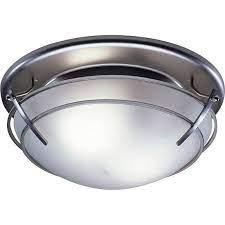ceiling fan bathroom bathroom exhaust fan