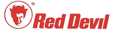 Image result for red devil logo
