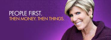 Hand picked 17 celebrated quotes by suze orman picture Hindi via Relatably.com
