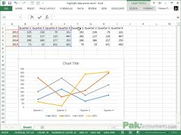 How To Add Data To An Existing Chart In Excel 60 Valid Excel Vba Add Series To Existing Chart