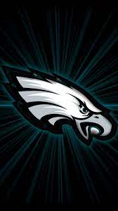 Philadelphia Eagles Live Wallpaper (49+ ...