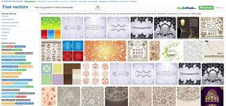 all fee download 10 free resources for svg patterns 1stwebdesigner