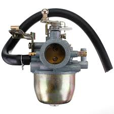 similiar yamaha g keywords golf cart carburetor carb for yamaha g1 2 cycle gas 1983 1989 alex