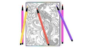 Planes coloring pages are a great way for kids to get into their favorite movie. Colouring For Grown Ups Uk Coloring Book Me Apk Creative Disney Cows Inappropriate Adult Pages Easter Men Golfrealestateonline