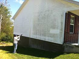 can you paint vinyl siding the best way to clean siding for painting is to use can you paint vinyl siding