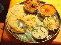 Sanman Restaurant