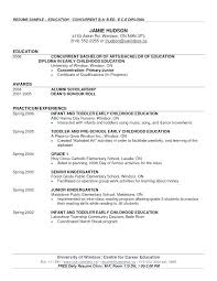 Example Bartender Resume Best Bartender Resume Over And Samples With