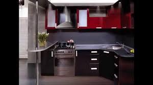 Model Cuisine Moderne 2016 Cuisine Mobilier Cuisines Francois Meuble