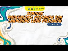 Download lagu gugur bunga mp3 dan video mp4. Download Lagu Indonesia Raya Mp3 Planetlagu