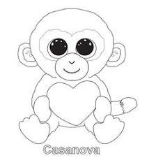 644 Best Ty Beanie Boos Images Beanie Boos Ty Beanie Boos Baby