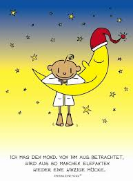 Lustige Weihnachtskarten Kostenlos Einzigartig Weihnachtskarten
