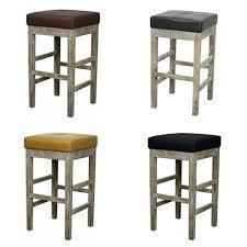gray counter stools. Gray Counter Stools