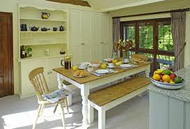 country cottage dining room. Interesting Cottage Country Cottage Dining Room Ideas With Interior Design Relating  To Uk Cottages Home Bunch And