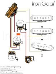 guitar wiring diagram single pickup example electrical wiring Guitar Pickup Wiring Diagrams guitar wiring diagram single pickup best electric guitar wiring rh ipphil com guitar wiring diagrams 1 single coil pickup bass guitar single pickup wiring
