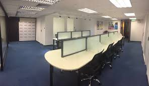 office space in hong kong. Close To MTR - Co-working And Serviced Office Space 24 Hour Access CCTV Friendly Welcoming Staff Excellent Transport Links. In Hong Kong I