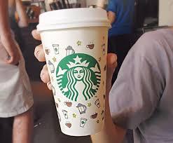 starbucks coffee cup drawing.  Cup Starbucks Coffee Cup Drawing Design Starbucks Coffee Cup Design Drawing   Inside