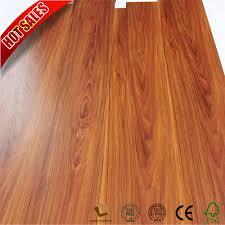 china black eva foam laminate flooring underlayment new color china hardwood flooring building material