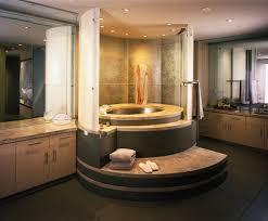 stainless steel spherical japanese soaking bath 40 x 60 x 32