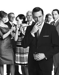 25 best ideas about mad men mad men quotes don mad men where all they do is smoke drink
