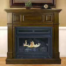 corner natural gas vent free fireplace inserts mount natural gas fireplace units corner ventless direct vent corner natural gas vent free fireplace white
