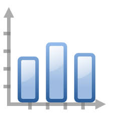 Chart Icon Download Chart Icons Download 295 Free Chart Icons Here