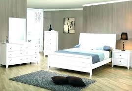 grey wash bedroom furniture – canelovskhan.info