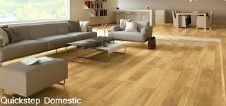 quick step flooring quickstep laminate colors livyn reviews col