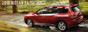 2015 nissan pathfinder colors. Wonderful Pathfinder Which Colors Does The 2015 Nissan Pathfinder Come In Intended Colors N