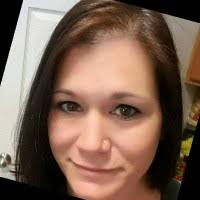 Becky Crippen - Licensed Practical Nurse - ALF | LinkedIn