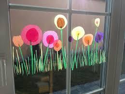 Best 454 Fensterdeko Frühling Sommer Hd Wallpaper
