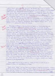 metacognitive essay metacognition psychology essays and research papers