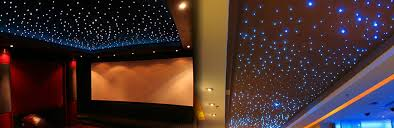 fiber optic star delhi fiber optic star india fiber optic star ceiling