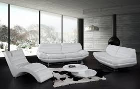 Small Chaise Longue For Bedroom Bedroom Chaise Table Pictures Decorations Inspiration And Models